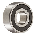 Simplicity Lower Bearing 1705897SM
