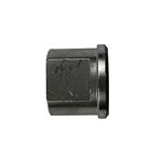 Simplicity Relief Bearing 2156316SM