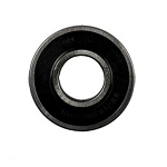 7013313SM Simplicity Spindle Bearing