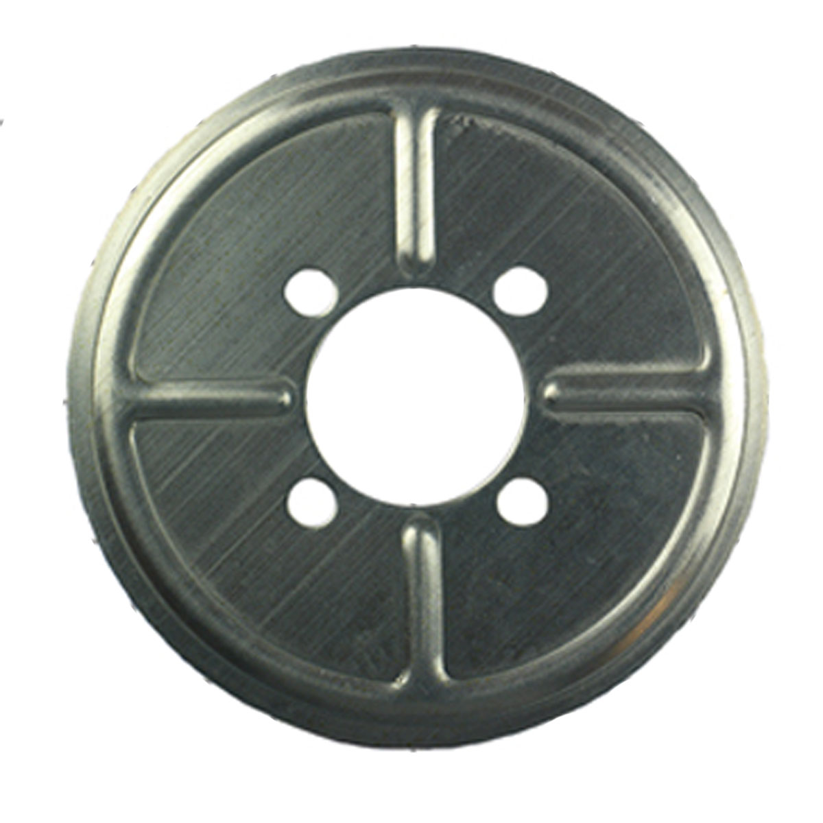 Snapper Plate Smooth Clutch 7032331yp