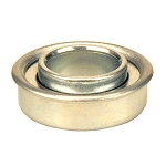 Snapper Flanged Bearing 7011807YP