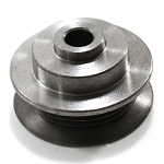 Snapper PULLEY POLY-V 7019383YP