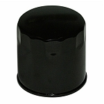 Snapper Oil Filter 7027164YP