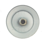 Snapper PULLEY 4L/5L-4.50 7028077YP