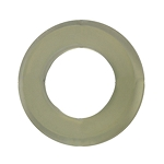 Snapper Suspension Bushing 7029258YP