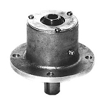 Snapper Cutter Housing Assembly 7059964YP