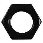 Snapper Hex Jam Nut 7074467SM