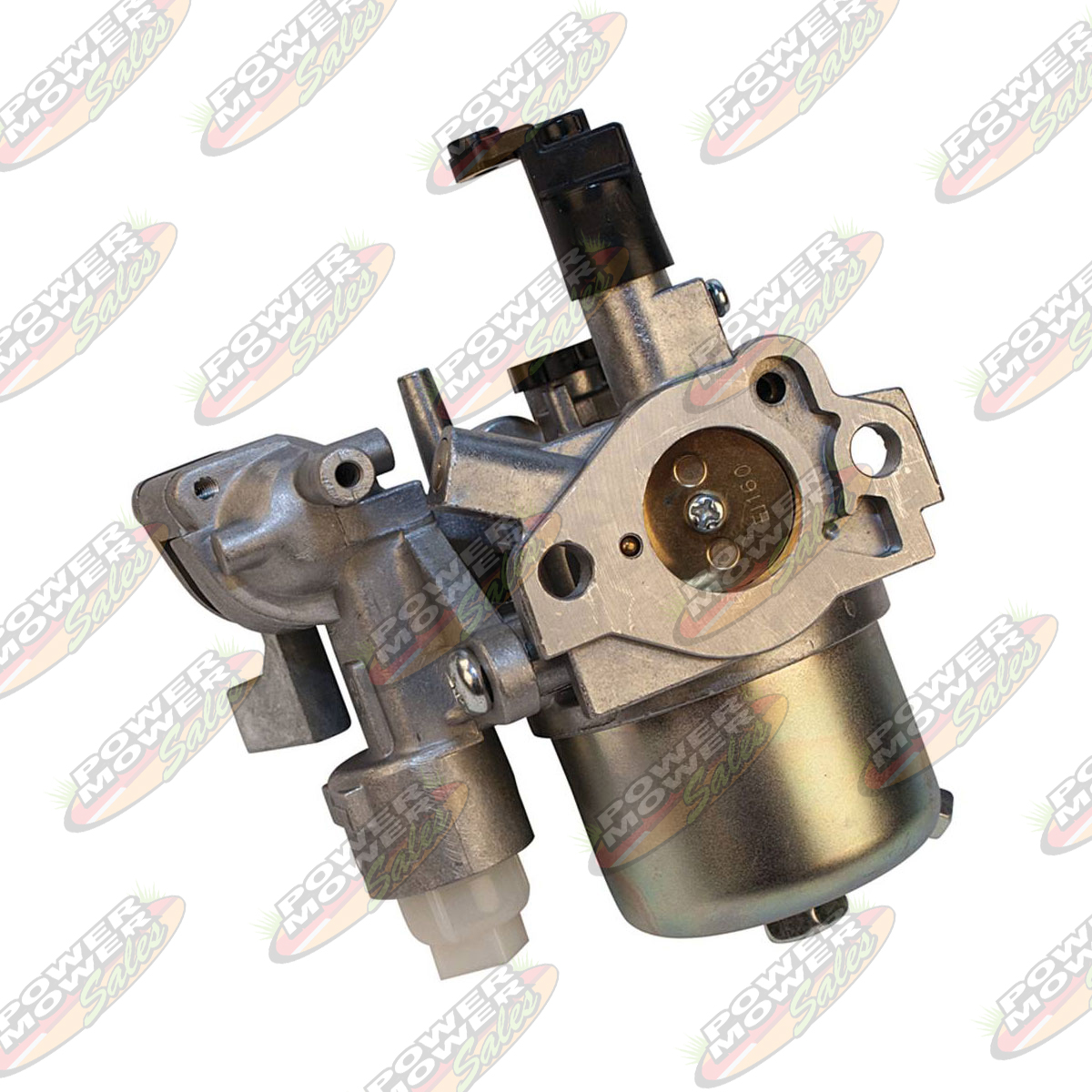 Stens 058-357 Carburetor Float Bowl Subaru 277-62505-08