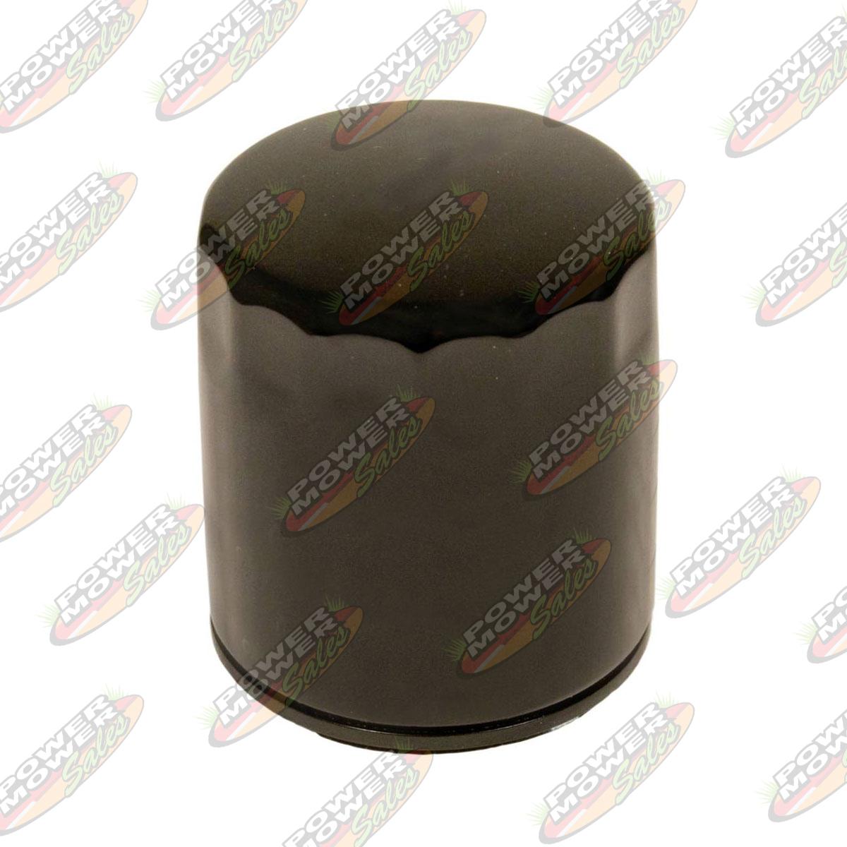 Fuel Filter Kubota 70000 43081 Power Mower Sales Filters Quick View
