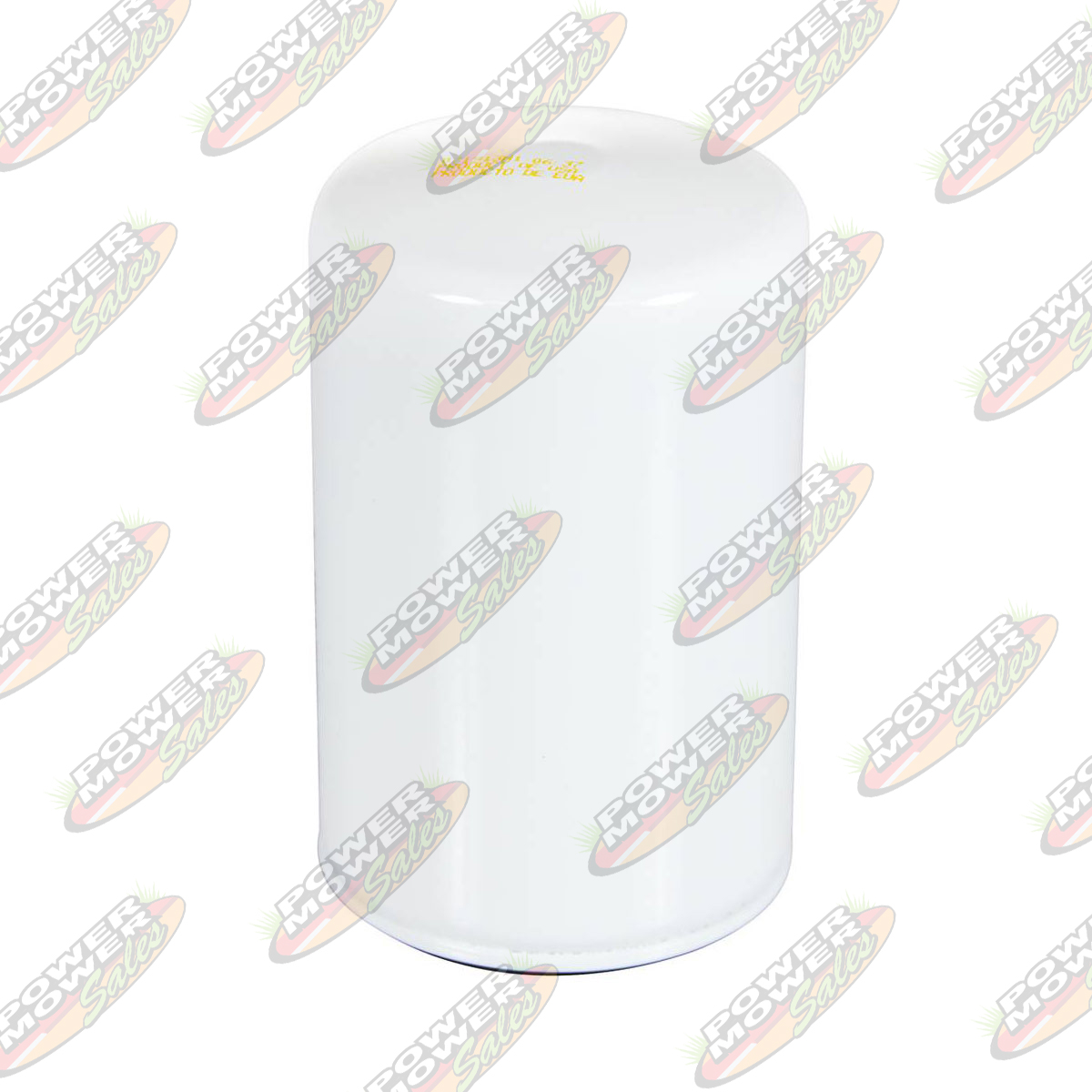 Fuel Filter Case J903640 Power Mower Sales Filters Quick View