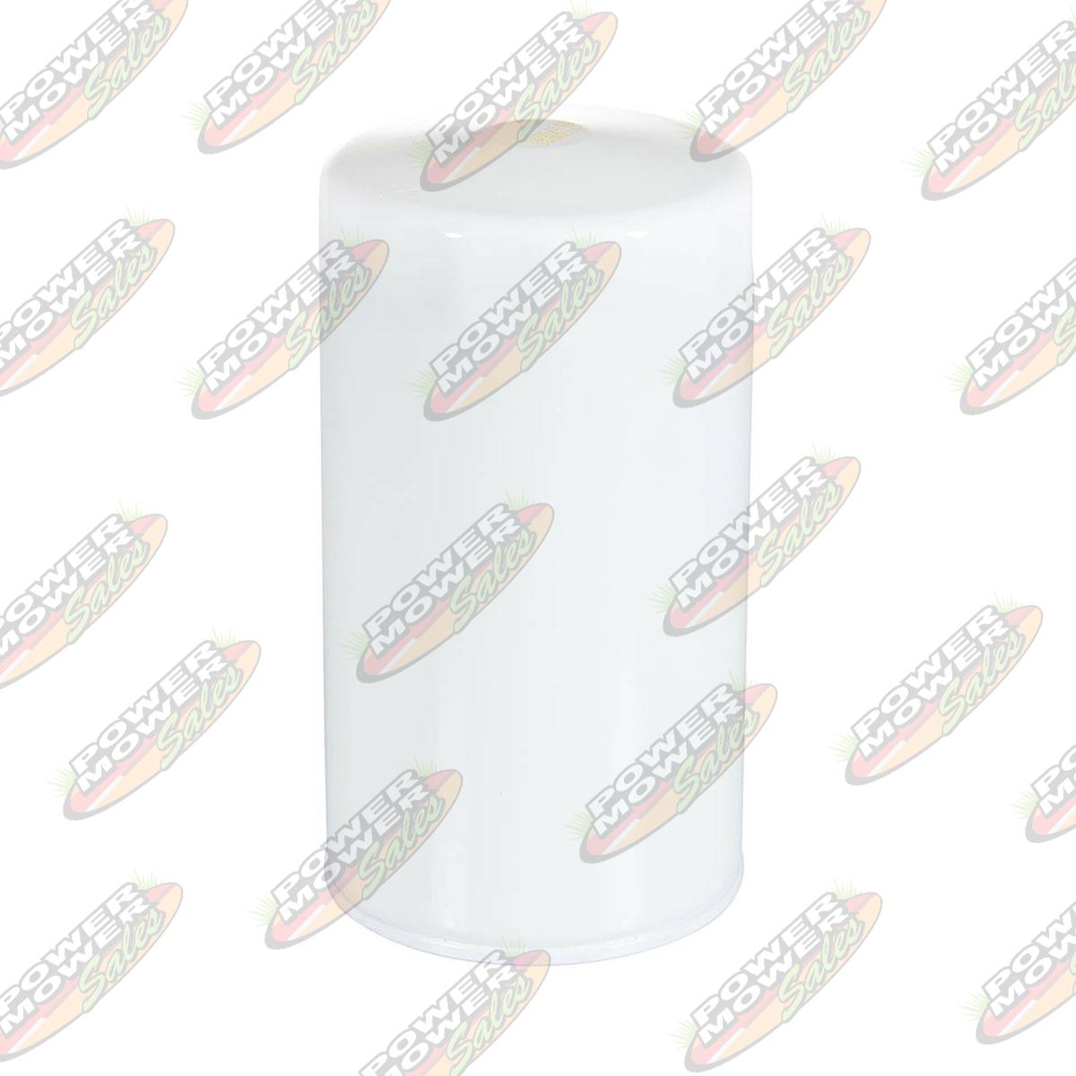 Oil Filter / Caterpillar 7W2326   Power Mower Sales