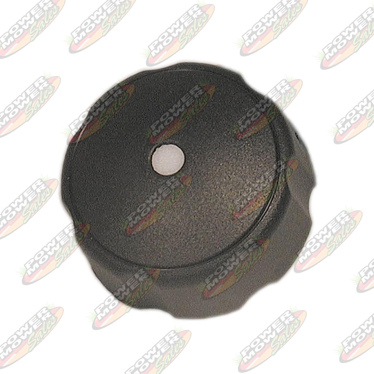 Fuel Cap Homelite 300758006
