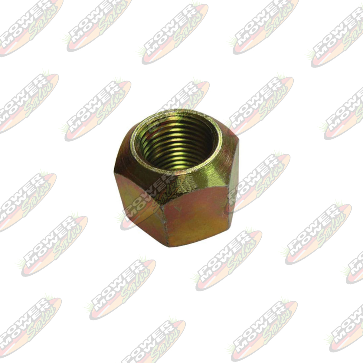 Wheel Nut / Kubota 33251-49170