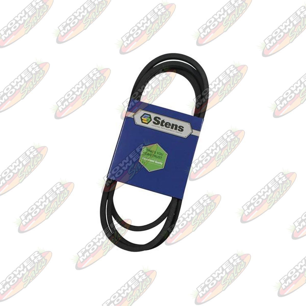 Craftsman 532130969 130969 Mower Deck Belt Husqvarna Poulan Weed Eater