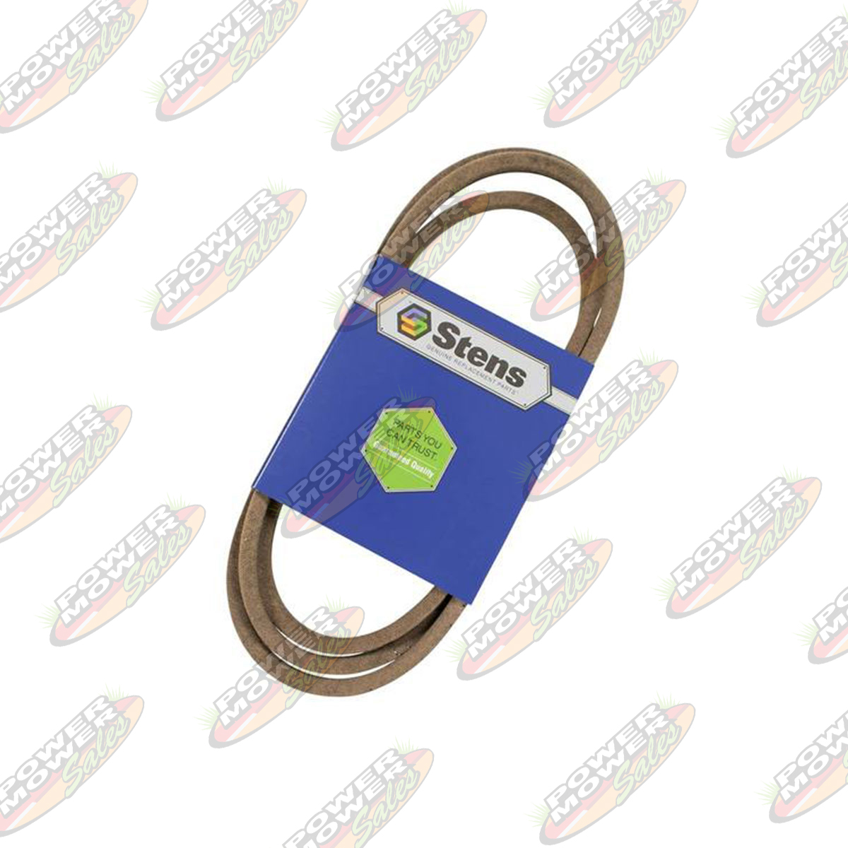 OEM Replacement Belt / Cub Cadet 954-0266A | Power Mower Sales