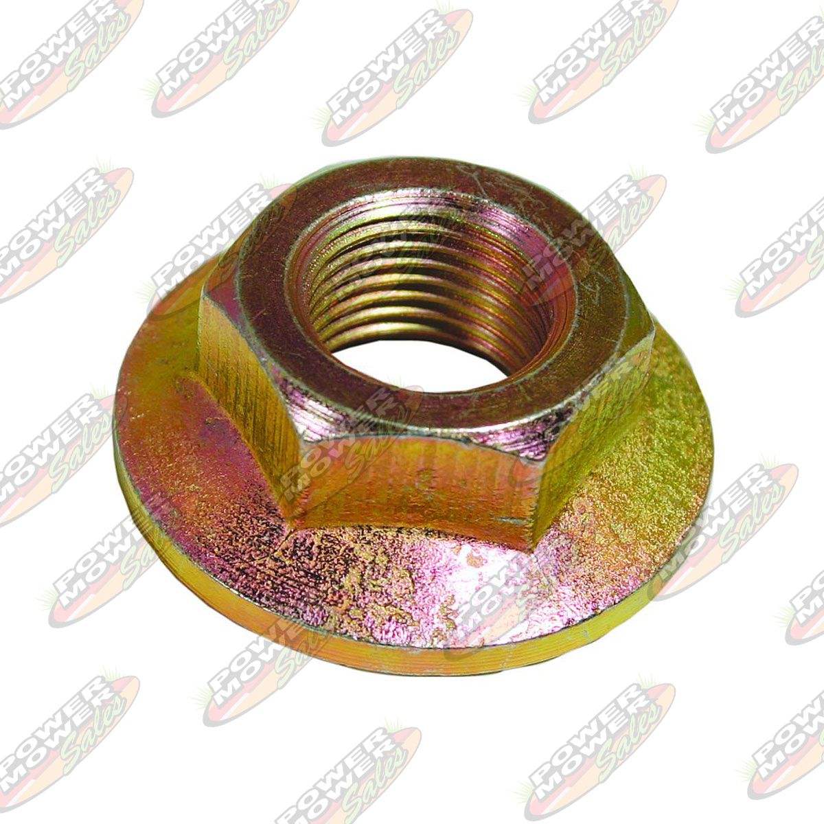 285-861 OEM Spindle Assembly MTD 918-0240C
