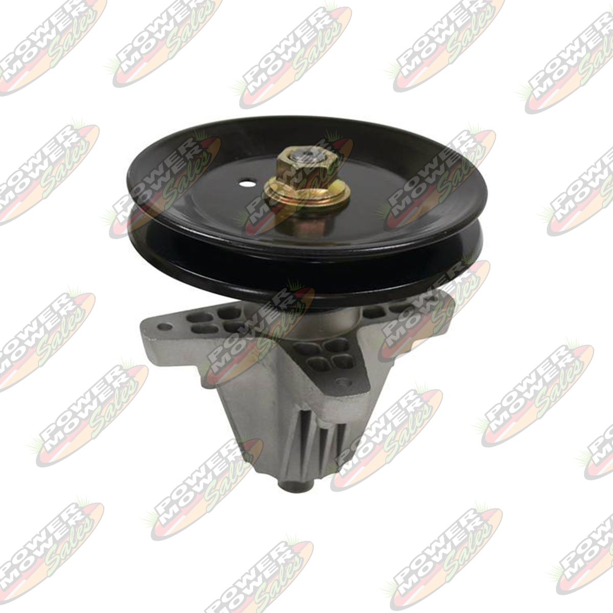 Spindle Assembly / Cub Cadet 918-04822B | Power Mower Sales
