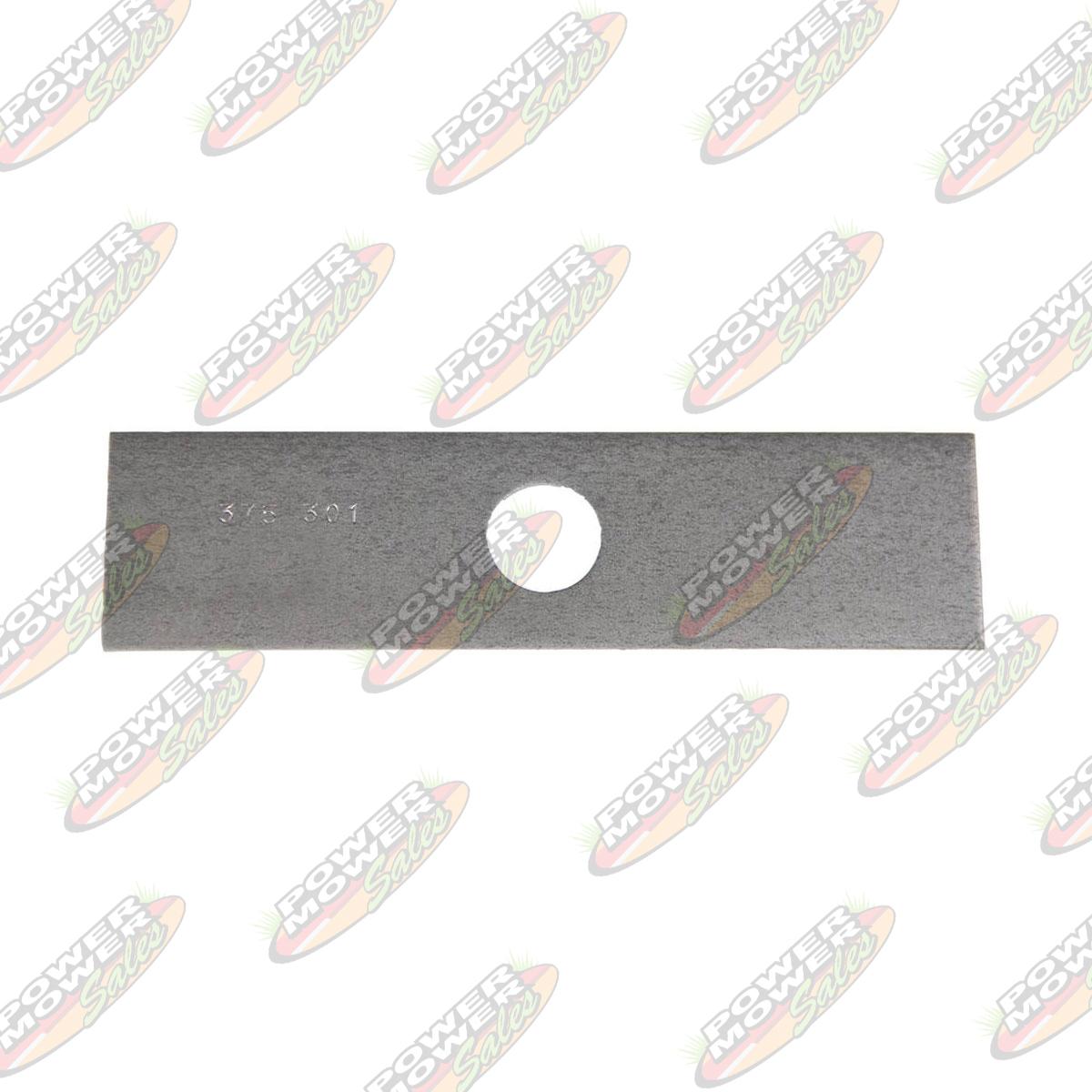 New Stens 375-301 Edger Blade Echo 720237001