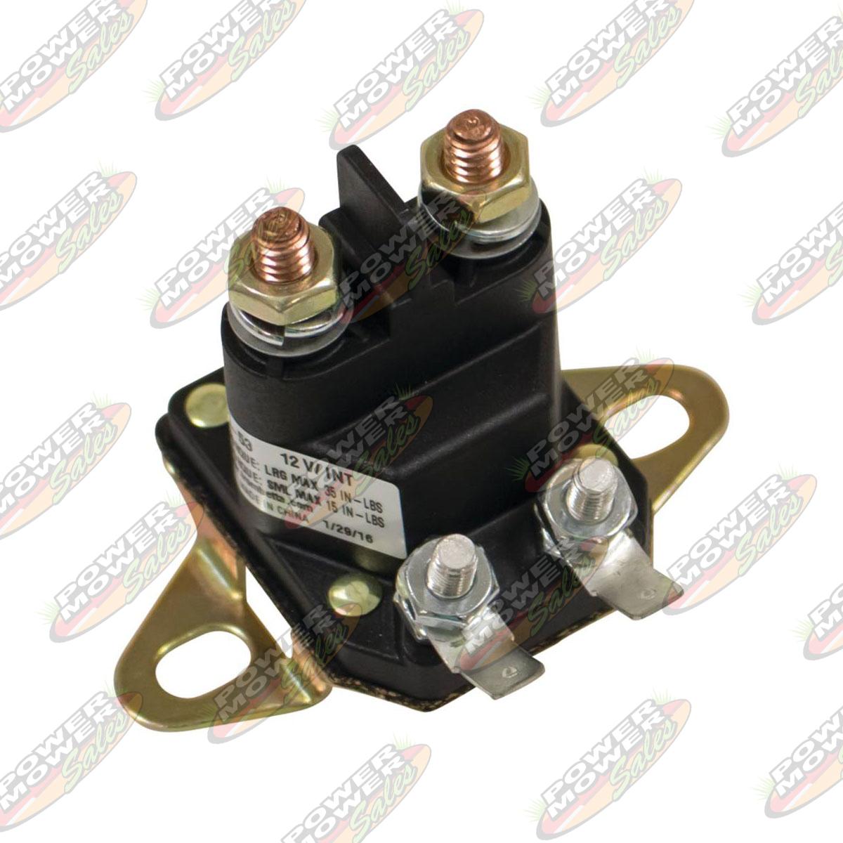 Toro Starter Solenoid 12 Volt Wiring Diagram Ss5000 Power Mower Sales 1200x1200