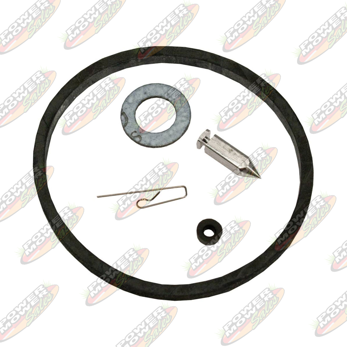 Float Valve Kit / Tecumseh 631021B