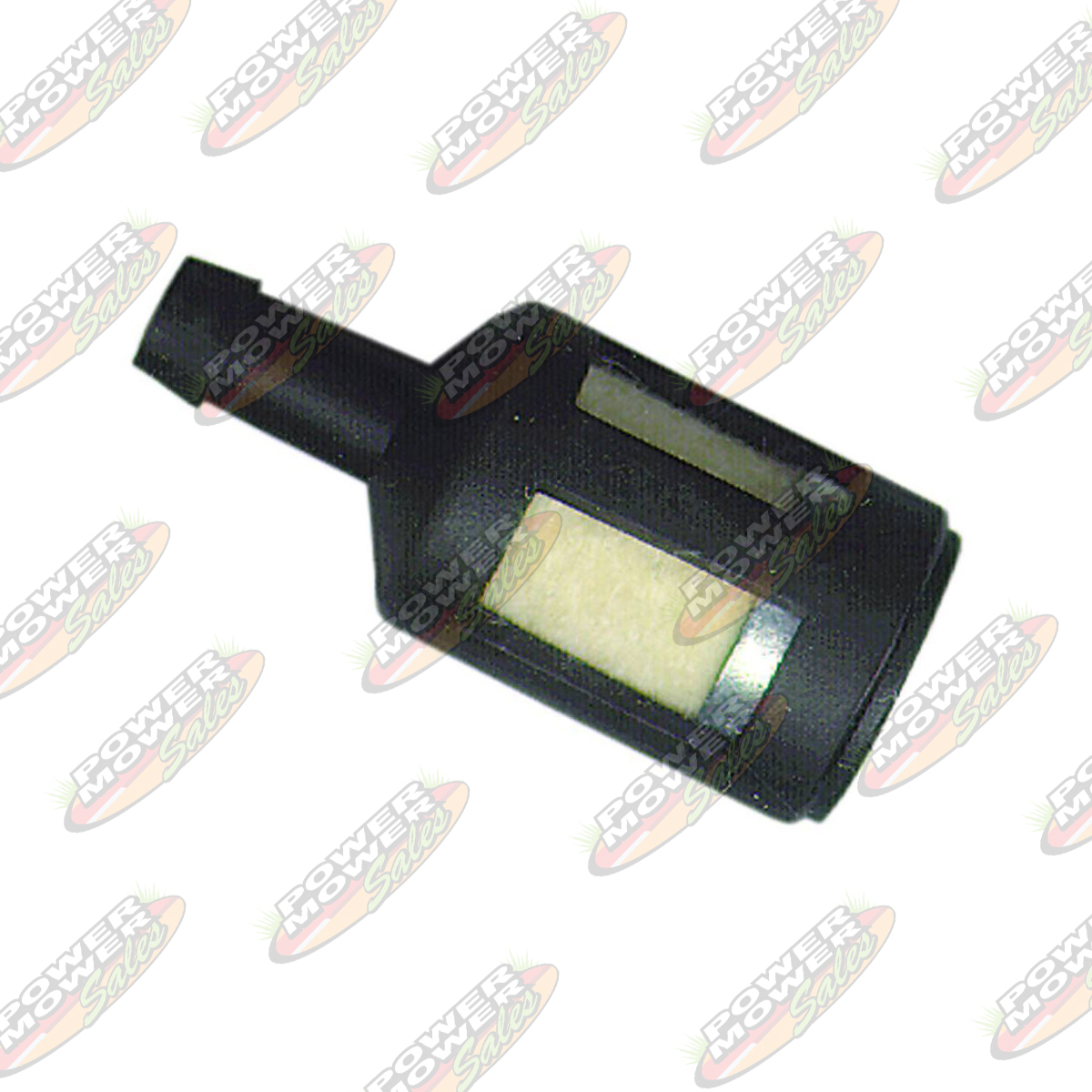 fuel filter / zama zf-2 | power mower sales quick view