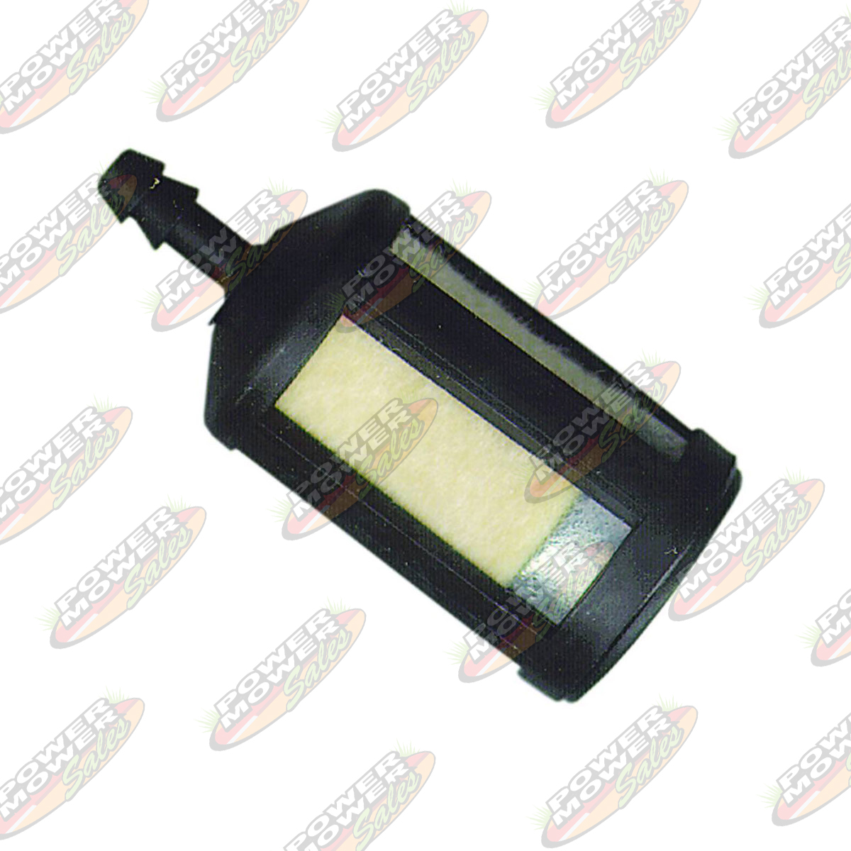 fuel filter / zama zf-3 | power mower sales quick view