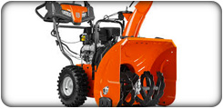 Snow Blower Parts & Accessories