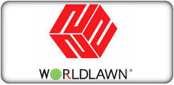 Worldlawn