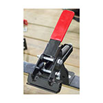 Multi-Use Trimmer Clamp / TrimmerTrap MR-1