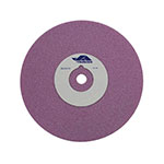 Grinding Wheel / 150 x 4.5 x 12 mm - Large