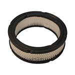Air Filter / Briggs & Stratton 394018S
