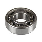 Crankshaft Bearing / Stihl 9503 003 0443