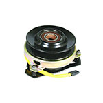 Electric PTO Clutch / Warner 5215-88