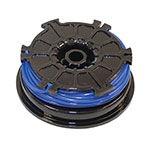 Trimmer Spool With Line / Homelite 308044002