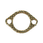 Exhaust Gasket / Briggs & Stratton 692236