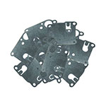 Diaphragm / Briggs & Stratton 270253