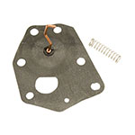Diaphragm Kit / Briggs & Stratton 299637