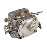 Carburetor / Stihl 4223 120 0652