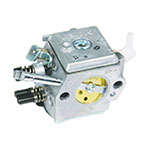 OEM Carburetor / Walbro HD-4-1