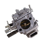 Carburetor / Stihl 1122 120 0621
