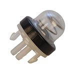 Kohler Ignition Modules Quick Reference Guide