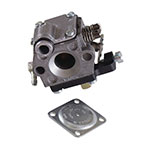 Carburetor / Stihl 1121 120 0611