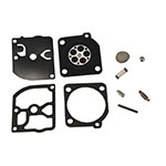 OEM Carburetor Kit / Zama RB-105