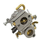 Carburetor / Stihl 4238 120 0600