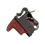 Stop Switch / Husqvarna 506318604