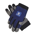 Professional Gloves (XL) 531308423