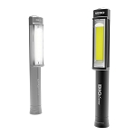 Nebo Big Larry Magnetic 400 Lumen LED Work light / Flashlight - 6306