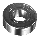 Simplicity Spindle Bearing 7013313SM