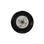 Snapper Wheel Assembly 7059065YP