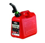 Briggs & Stratton 2+gal Gas Can Carb 85023